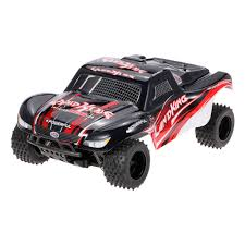 FEILUN LK815 2.4G 2CH 1/10 Electric RC Short Course Truck Off-Road ... Jual Jjrc Q39 112 24g 4wd 40kmh Highlandedr Short Course Truck Remo Hobby 18 Unboxing First Look Youtube Traxxas 116 Pro 4wd Brushed 700541 Extreme Tlr Tlr03009 22sct 30 Race Kit 110 2wd Co Nitrohousecom Method Rc Hellcat Type R Body Truck Stop Tra5807624 Slash Vxl Scale 2wd Brushless Electric Arrma Senton 4x4 Mega Rtr Towerhobbiescom Dromida 118 Overview Trucks Team Associated Rc10 Sc5m Nissan Torc Pro Driver Chad Hord On Jumping Short Course Race Yeti Score Retro Trophy By
