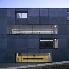 100 Ava Architects Arch2omunicipaltheaterofguardaavaarchitects10