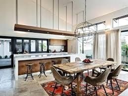 Open Concept Kitchen Related Posts Open Concept Kitchen Dining
