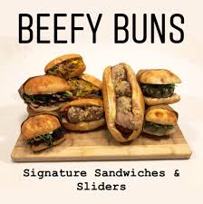 Beefy Buns Truck - Restaurant - Raleigh, North Carolina | Facebook ... Proposed Raleigh Ordinance Rezones Food Trucks Abc11com Free Food Trucks The Wandering Sheppard Cut Bait Cafe Raleighdurham Roaming Hunger Events In Durham And Chapel Hill News Obsver All American Truck Zpotes Phoenix Trailer Trad Fayetteville Street Rodeo Photo Recap Happening Moose On Twitter Today 319 Follow Us Lees Kitchen Tacos Al Pastor From Esmeraldas Taco Truck Nc Tacos
