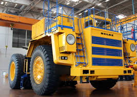 The 100th Chassis Of Dump Truck BELAZ-75581 With Payload Capacity ... Dirt Bandit Sweeping Farmington Nm Asphalt 4 Corners Paving Howo 371 Hp 6x4 10 Wheeler 20 Cubic Capacity Yard Sand Dump Trucks Truck Leasing Morgan Asphalt 2015 F150 The Story Behind Bed Medium Duty Work Info 30 Cbm Heavy Big Wheel Sinotruck 6x4 For Ming Volume Maxresdefault Trailers Coloring 10f 2 Trailer Hyundai Wheeler Dump Truck With 15 Tons Capacity Quezon City Excavator Daewoo Dealers Ireland Sale In Atlanta Komatsu Cd110r Cd110 Track Crawler Carrier W Cab 12 Volvo Images How To Calculate It Still Runs Your Ultimate