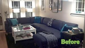 Amazing Furniture Way Less Marietta Ga Furniture Way Less For The