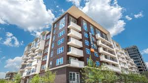 3 Bedroom Apartments For Rent In New Bedford Ma by 20 Best Apartments For Rent In Dallas Tx With Pictures