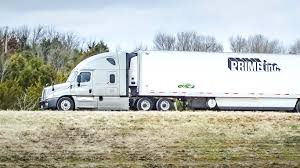100 Nussbaum Trucking Prime And Named Overall Best Fleets To Drive For