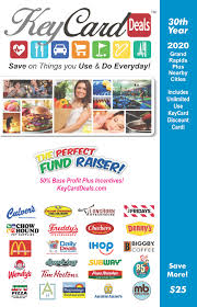 Dollywood Discount Tickets For First Responders ... Modernrugscom Coupon Code Brach Bill Batemans Express Coupons Sportsmans Warehouse Brentwood Home Oceano Nightclubshop Com Lifemart Discount Betty Mills Next Stco Book March 2019 Code Promo Europcar Fdango Roku Steamway Carpet Cleaning Minted Art Alpine Promo Reability Study Which Is The Best Coupon Site Sports Authority 25 Off 75 Small Closet Organizing Tips Can U Get Student In River Island Discount Tire For Matchcom Maison De Moggy