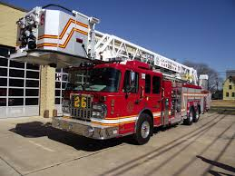 Images - Sora Holdings, LLC Lesser Slave Regional Fire Service Fighting In Canada Equipment Sales Lynn Kolaja Union City Truck Photos Smeal Aerial St Louis Department Spartan Er Spartan_er Twitter Camden County Apparatus Jersey Shore Photography Town Of West Boylston Ma Reaches For The Top With New Products Management Pumpers Yonkers Fd Trucks Custom Trucks Co Shelbyville In Fast Keplinger