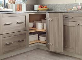 Rustoleum Cabinet Refinishing Home Depot by Home Depot Cabinet Refinishing Kit Colors Co Stain