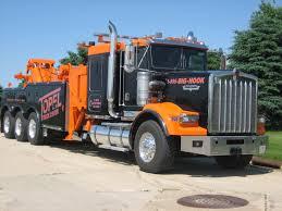 Gambar Mobil: Truck