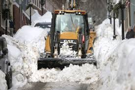 100 How To Plow Snow With A Truck The Mathematics Behind Getting Ll That Damned Off Your