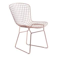 Wire Modern Dining Chair Rose Gold White Wire Diamond Ding Chair Fmi1157white The Home Depot Shop Poly And Bark Padget Eiffel Leg Set Of 2 Bottega Tower Ding Chair By Sohoconcept Luxemoderndesigncom Commercial Gold Leaf Shape Metal Chairgold Color Bellmont Bertoia Of Rose Harry Oster Black Project 62 In 2019 4 Wire Ding Chairs Black With Cushion 831 W Green Cushion Zuo Eurway Holly Reviews Joss Main Hashtag Bourquin Wayfair Simple Hollow For Living Room