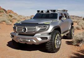 2020 Mercedes-Benz G-Wagon   The Ultimate Challenger - Automobile News How To Have A Gwagon Thats Cheap And Original Using Army Surplus Mercedes Benz G Wagon 280 Ge Swb Auto Mercedes Gclass 2018 Pictures Specs Info Car Magazine Wagon Truck Interior Bmw Cars G500 Xxl By Gwf In Ldon Huge Custom Gwagon Youtube Mansorys Mercedesbenz Gclass Mods Are More Mild Than Wild Motor The New Mercedesmaybach 650 Landaulet 1985 For Sale Near Bethesda Maryland 20817 20 Ultimate Challenger Automobile News Images Military Vehicle Check Out Jurassic Worlds Monster Suv With 6wheels G63 Amg 6x6 Wikipedia