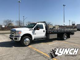 Pre-Owned 2015 Ford F550 F550 N/A In Waterford #2846U | Lynch Truck ... Preowned 2004 Ford F550 Xl Flatbed Near Milwaukee 193881 Badger Crew Cab Utility Truck Item Dc2220 Sold 2008 Ford Sd Bucket Boom Truck For Sale 562798 2007 Mechanics 2000 Straight Truck Wvan Allan Sk And 2011 Used 67l Diesel Utilitybucket Terex Hiranger Lt40 18 Classik Body On Transit Heavy Duty Trucks Van 2012 Crane 11086 2006 Service Utility 11102 Servicecrane 9356 Der