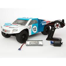 1/10 Warhawk 4WD Short Course Truck RTR: White/Blue (FCES03002T2 ... Traxxas Slash 4x4 Short Course Race Truck With Id Tech Tra700541 Volcano S30 110 Scale Nitro Monster Rc Garage Custom Bj Baldwins Trophy Volition Xlr 2wd By Helion Hlna0741 Cars Review Racers Edge Pro4 Enduro 4wd Rtr Big Torment Waterproof Blackorange 4wd Short Course Truck Sct Forums Ultimate Cars For Sale Vkar Racing 61101 Sctx10 V2 28075 Off The Bike 116 Remote Control Is Senton Mega Blue Ar102678