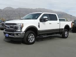 2018 Used Ford SUPER DUTY F-350 LARIAT At Watts Automotive Serving ... 2006 Used Ford Super Duty F550 Enclosed Utility Service Truck Esu F450 Flatbed Trucks For Sale 2015 F150 4wd Supercrew 145 Xlt At North Coast Auto Mall 2004 Rahway Exchange Nj Iid 183016 2012 2wd Reg Cab 126 Xl The Internet Car Lot Luther Family Vehicles For Sale In Fargo Nd 58104 F250 Panama 2007 Se Vende 2018 Super Duty F350 Lariat Watts Automotive Serving Dealers Pa Bob Ruth 2014 Rev Motors Portland 18257794 Tricked Out New And 44 Lifted Ram Tdy Sales Www