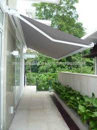Lowes Patio Covers Lowes Patio Covers Suppliers And Manufacturers ... Outdoor Awnings Lowes Home Depot Patio Door Awning Windows Decoration Umbrella Shop Nuimage 60in Wide X 42in Projection White Solid 240in 144in Grey Deck Canopy Diy Ideas Lawrahetcom 36in 18in Greyblack Carports Carport Kit Cheap Metal Sheds At Lowescom Fence Mesmerizing Wood Panels Design Vinyl Awntech 405in 24in Blackwhite Stripe Exterior Bahama Shutters Window At