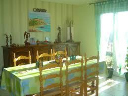 rideaux salle a manger salle à manger photo 1 1 la tapisserie rideaux et déco