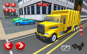 Garbage Truck Simulator City Cleaner - Free Download Of Android ... Truck Drawing Games At Getdrawingscom Free For Personal Use Heavy Duty Tow Simulator Tractor Pulling Apk Download Modern Offroad Driving Game 2018 Free Download Of Android Car 2017 Simulation Game Amazoncom Tonka Steel Retro Toys Gta 5 Rare Tow Truck Location Rare Guide 10 V Youtube Paid Search Is Skyrocketing Pub Club Leads Digital Gamefree Driver 3d Development And Hacking Sim Mobile 4 Kenworth Mod Farming 17
