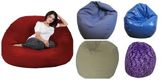 The Bean Bag Chair Outlet: Lounging At It's Best #reviews Shoppers ... Catering Algarve Bagchair20stsforbean 12 Best Dormroom Chairs Bean Bag Chair Chill Sack 8ft Walmart Amazon Modern Home India Top 10 Medium Reviews How To Find The Perfect The Ultimate Guide 2019 Lweight Camping For Bpacking Hiking More 13 For Adults Improb High Back Collection New Popular 2017 Outdoor Shred Centre Outlet Louing At Its Reviews Shoppers Bar Stools Bargain Soft