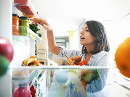 weight watchers smartpoints statt kalorien zählen