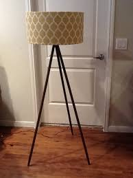 Best Of DIY Floor Lamp Inexpensive Diy Ideas To Make At Home