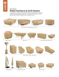 Patio Furniture Covers Classic Accessories Terrazzo Patio Decorating Kohls Chair Covers Slipcovers For Couch Ikea Massum Fliken Futon Cover Assembly Instruction Missoni Azure Custom Ding 165 Adorable Home Fniture Ideas Lfh Stretch Protector With Elastic Red Recling Sofa Rp Lofallet Beige For Slipcover Tips Honey Shack Rooms 2019 Sofa Bed Full Folding Armless Textile Accsories Linen Rent Surprising Images Armchair Hall Designs Arm Design Turquoize 100 Waterproof Nonslip Machine Amazoncom Guoyihua