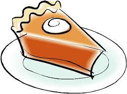 Pie clipart piece pie 2