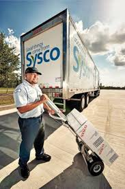 Sysco Trucking Jobs Truck Useful Nor – Blogadvice.info Truck Driver Jobs Fresno Ca Best Image Kusaboshicom West Of Omaha Pt 16 Detention Pay Dat Todays Top Supply Chain And Logistics News From Wsj Averitt Express Implements Roadfacing Cameras To Protect Truckers Driver Shortage Impacting Food Deliveries Food Management 2016 Sysco Jacksonville Rodeo Youtube Tracy Krewson Vice President Operations Linkedin The Us Is Running Out Bloomberg Western Minnesota Turnover Rate Slides Downward Sharply Sysco Truck Samancinetonicco
