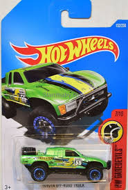 Hot Wheels - Toyota Off-Road Truck (HW Daredevils) Green Toyota Prerunner Offroad For Beamng Drive New 2017 Tacoma Trd Offroad 4d Double Cab In Crystal Lake Hot Wheels Truck Red Wheels Off Road Truck Super Tasure Hunt On Carousell Baja Wiki Fandom Powered By Wikia 138 Scale Toyota Pickup Suv Off Vehicle Diecast Pro Review Motor Trend Top Trucks Of 2009 1992 Cool Cars 2016 Hw Speed Graphics Series Toys Games The Is Bro We All Need 2018 Indepth Model Car And Driver Hobbydb