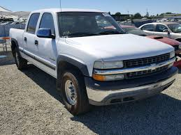 Salvage 2002 Chevrolet SILVERADO Truck For Sale 2002 Chevrolet Silverado Ls 2500 Hd Teaser Rnr Automotive Blog 2500hd Diesel Power Magazine S10 Pickup Truck Four Cylinder Engine Automatic 1500 Overview Cargurus Photos Specs News Radka Cars Chevy 9 Inch Lifted History Pictures Value Auction Sales 2500hd Informations Articles Stealth160 Extended Cabshort Bed 2001 Z71 Personal 6 Rcx Lift Ntd 20 Rockstar Of The Year Winners 1979present Motor Trend Crew Cab Pickup Truck Item E