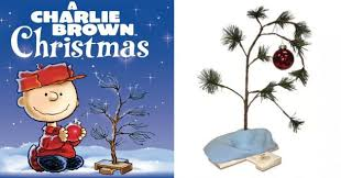 Charlie Brown Christmas Tree Home Depot by Lowest Price Charlie Brown Christmas Tree Just 5 99