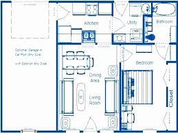 Average Living Room Size Square Feet Luxury Master Bedroom Footage Fine