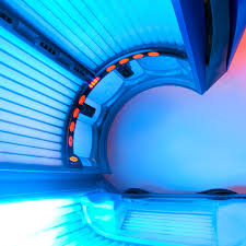 Sunquest Tanning Bed by Benefits Of Buying A Tanning Bed For Home Use Femside Com