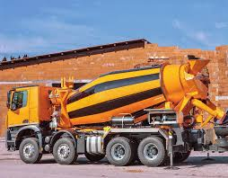 LTB The Truck Mixer Conveyor 2004autocarconcrete Mixer Trucksforsaleconcrete China High Efficiency 4m3 Automatic Mobile Self Loading Concrete Frawa On Twitter A Couple Of Concrete Mixer Trucks For Sale Truck Mounted Feed Mixers Cstruction Vehicle Beiben Cement Truck Used 2000 Kenworth W900b For Sale 1944 1991 Ford Lt8000 Sold At Auction April 30 2005 Mack Dm690s Pump For Sale Auction Or Sales Mixture Aliba Catalina Pacific A Calportland Company Announces Official Launch Used Trucks Equipment 2003 Peterbilt 357 Ready Mix