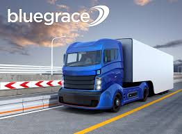 The War Wages On For The Self Driving Truck - BlueGrace Logistics