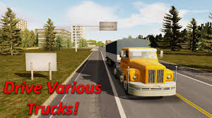 Heavy Truck Simulator - Android Apps On Google Play Truck Stop Wikipedia Stops Near Me Trucker Path Michellealaskatmai Michelle Alaska Katmai Lake Clark Big In Ontario California Rudis North American Brigtravels Segway Tour Of The Petro Truckstop In 80 Warren Buffetts Berkshire Bets On Americas Truckers Buys Trucks Parked Worlds Largest Truck Iowa Walcott Usa My Teacher Told Me Nobody Would Ever Pay To Look Out A Window Armchair Field Trip The Worlds Largest Stop Mental Floss Jeeps And Radical Rigs Of Monthly Services Amenities