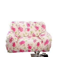 Stretch Slipcovers For Sofa by Stretch Sofa Covers Chair Cover Couch Sofa Slipcover For 1 2 3
