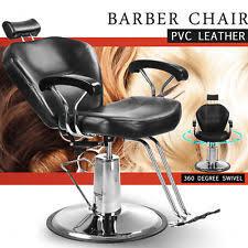 Reclining Camping Chairs Ebay by Reclining Shampoo Chair Ebay