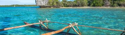 100 Le Pines Travel To New Caledonia Ile Des Pins