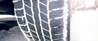 100 Best Truck Tires For Snow Cheap Cheapismcom