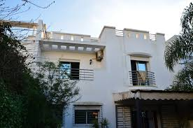 awesome facade villa moderne marocaine gallery lalawgroup us