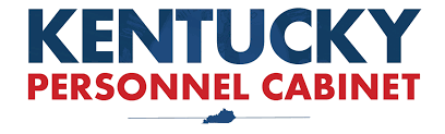 Ky Labor Cabinet Jobs by Kentucky Personnel Cabinet Job Classifications Memsaheb Net