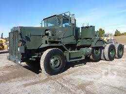 Oshkosh Winch / Oil Field Trucks For Sale ▷ Used Trucks On ... 66 Military Trucks For Sale In Uk Best Truck Resource Bbc Autos Nine Military Vehicles You Can Buy 1979 Kosh F2365 Winch Auction Or Lease Covington Air Force Fire Model Aviation 1985 Okosh M985 3073 Miles Lamar Co 7331 Used 0 Other Axle Assembly For 522826 2005okoshconcrete Mixer Trucksforsalefront Discharge Super Low Miles 2000 M1070 2017 Joint Light Tactical Vehicle Top Speed Award Winner Built Italeri 135 Hemtt M977 Expanded Mobility M911 Pinterest 2 2005 Ism Engine Triaxle Cement Inc