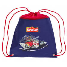 Scout Swimming Bag - Fire Truck - All Bags - School Bags Evocbicyclebpacks And Bags Chicago Online We Stock An Evoc Fr Enduro Blackline 16l Evoc Street 20l Bpack City Travel Cheap Personalized Child Bpack Find How To Draw A Fire Truck School Bus Vehicle Pating With 3d Famous Cartoon Children Bkpac End 12019 1215 Pm Dickie Toys Sos Truck Big W Shrunken Sweater 6 Steps Pictures Childrens And Lunch Bag Transport Fenix Tlouse Handball Firetruck Kkb Clothing Company Kids Blue Train Air Planes Tractor Red Jdg Jacob Canar Duck Design Photop Photo Redevoc Meaning