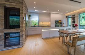küche wohnen tischlerei berger