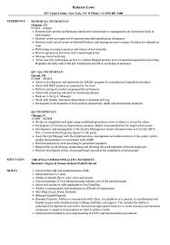 Sample Qa Test Technician Resume - Saroz.rabionetassociats.com Resume Sample Qa Valid Tester Inspirationa Professional Years Experience Format For Experienced Software Testing Engineer Fresh Test Lovely Samples Awesome Qc Inspector Quality Assurance 40 Mobile Application Stockportcountytrust Etl Jameswbybaritonecom Best Of Avidregion4org New Kolotco Beautiful Software 36 Junior