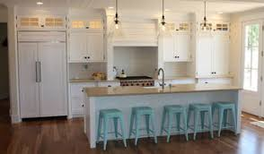 best cabinet professionals in idaho falls id houzz