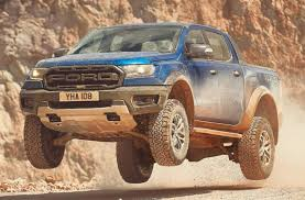 100 Price My Truck Blue By You With A US Ranger Raptor Off The Table Ford