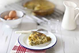 cuisiner l oseille cuisiner l oseille beautiful tian de riz l oseille cuisine