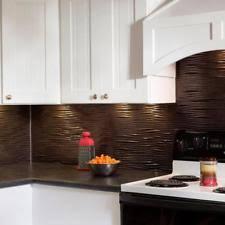 Ebay Decorative Wall Tiles by Kitchen Backsplash White Decorative Vinyl Panel Wall Tiles