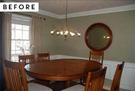 Check Out The 2016 Color Trends From BEHR My Favorites Are Earthy Paint